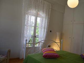 mousa - Stavromenos vacation rentals