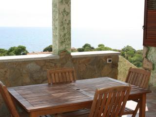 Borgo di Porto Corallo - trilocale - Villaputzu vacation rentals