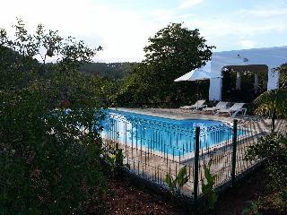 COUNTRY HOUSE IBIZA,SAN LORENZO ,PRIVATE POOL,++++ - San Lorenzo vacation rentals