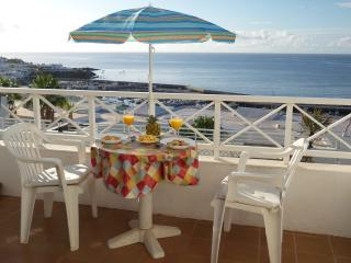 Las Terracitas (number 42) - Puerto Del Carmen vacation rentals
