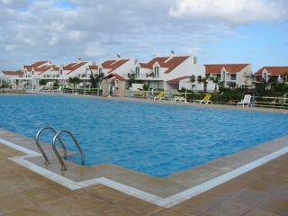 Murdeira, toeristisch maar rustig dorp in de zon ! - Murdeira vacation rentals