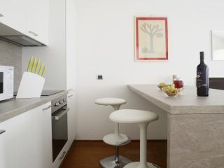 Hercolani - 3708 - Bologna - Emilia-Romagna vacation rentals