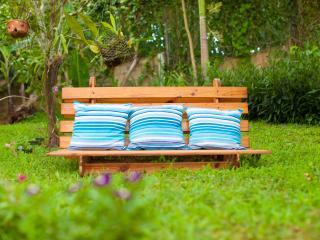 Casa da Buena Vista Bed & Breakfast Apt. 2, Mandev - Mandeville vacation rentals