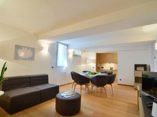 Prendiparte - 3716 - Bologna - Bologna vacation rentals