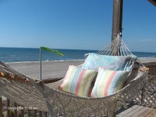 Beachfront Spectacular Escapade - Emerald Isle vacation rentals