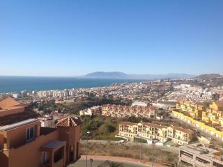 Appartamento bellissimo con vista mare - Rincon de la Victoria vacation rentals