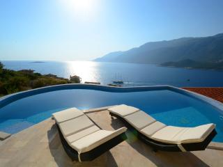 Villa Hans - Kas vacation rentals