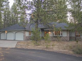 2 Acacia Lane - Sunriver vacation rentals