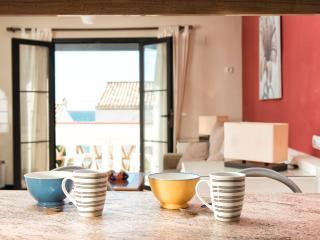 Beach-house near Marbella Spain, Pools, Spa, Golf! - Sitio de Calahonda vacation rentals