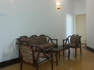 Fully Furnished 1 Ac Bedroom Aptartment - Colombo vacation rentals
