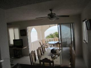 Ales condo in Chicxulub  Progreso Yucatan - Progreso vacation rentals