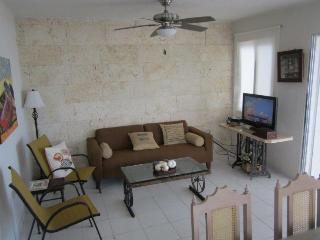 Ales condo in Chicxulub  Progreso Yucatan - Progreso vacation rentals