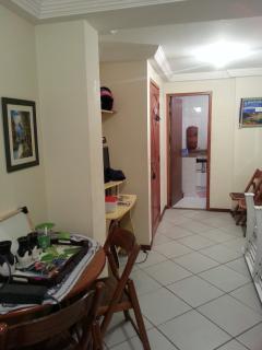 Apartemento à beiramar em Saquarema, Brasil - Brasilia vacation rentals