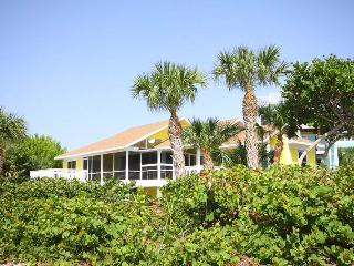 210-Sunset Beach - North Captiva Island vacation rentals
