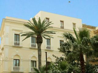 101 Trapani - Palazzo Lucatelli - Trapani vacation rentals
