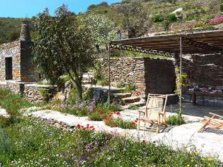 Kea villa Beyond Horizon - Cyclades vacation rentals