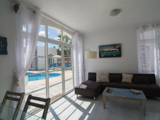 NEW!!! - Villa Nora 2 - Fuerteventura vacation rentals