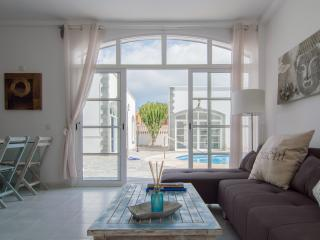 NEW!!! - Villa Nora 3 - Corralejo vacation rentals