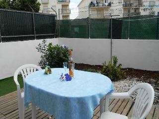 Panama Apartment - Branqueira vacation rentals