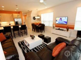17430 Dream - Clermont vacation rentals