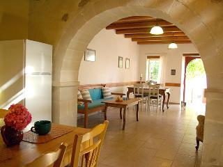 To potami - charming house in Vori - Vori vacation rentals