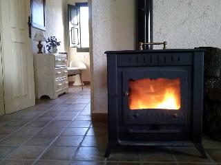 Perfect 3 bedroom Cottage in Lorca - Lorca vacation rentals