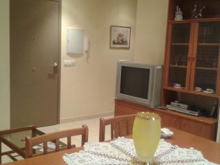 Charming Province of Lleida Apartment rental with Internet Access - Province of Lleida vacation rentals