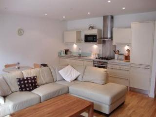 The Boathouse - Brightlingsea vacation rentals