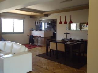 Apartment in Cairo, Heliopolis - Cairo vacation rentals