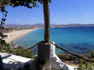 Classic Townhouse - Naxos City vacation rentals