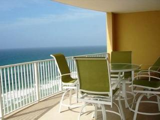 2 bedroom Condo with Internet Access in Panama City Beach - Panama City Beach vacation rentals