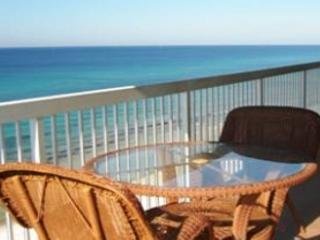 UPGRADED BEACHFRONT FOR 9! OPEN 5/9-5/16 ~ TAKE 20% OFF NOW - Panama City Beach vacation rentals