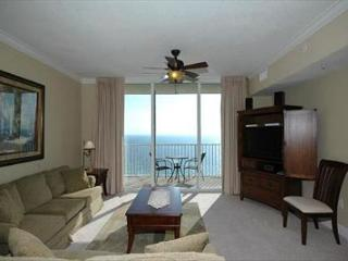 BEACHFRONT FOR 6!  OPEN 3/28-4/3! 10% OFF BOOK NOW - Florida Panhandle vacation rentals