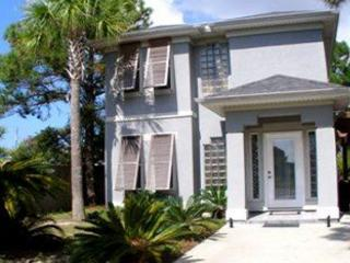 2 STORY HOME! GREAT SPOT! 10% OFF BOOK NOW - Panama City Beach vacation rentals
