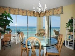 Perfect 3 bedroom Condo in Seacrest Beach - Seacrest Beach vacation rentals