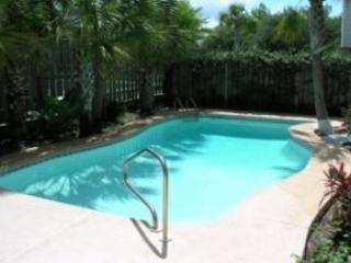 BEACH HOME FOR 4! OPEN 3/7-14! - BOOK NOW TAKE 30% OFF - Panama City Beach vacation rentals