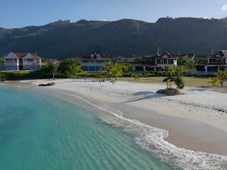 New apartment on Eden Island Resort, Seychelles - Eden Island vacation rentals