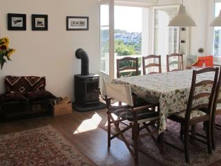 Charming Coastal Holiday Home in Brittany - Audierne vacation rentals