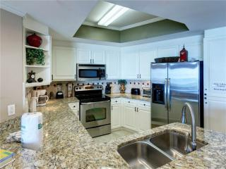 St. Maarten at Silver Shells 803 - Destin vacation rentals