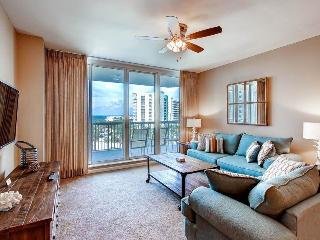 St. Lucia at Silver Shells 604 - Destin vacation rentals