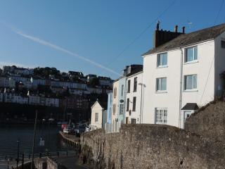 Nice Brixham vacation House with Television - Brixham vacation rentals