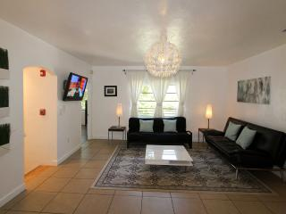 Casa Gaby - 4 Bedroom* - Miami Beach vacation rentals