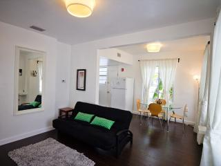 Casa Gaby - 1 Bedroom* - Miami Beach vacation rentals