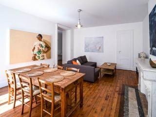 3 bedroom Apartment with Internet Access in Blaye - Blaye vacation rentals