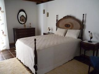 Nice Cottage with Internet Access and Shared Outdoor Pool - Évora vacation rentals