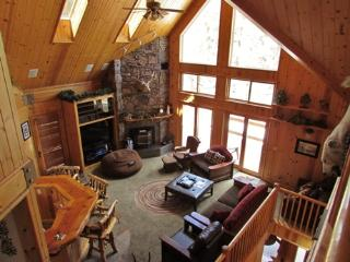 #072 Waterview Sanctuary - Big Bear Lake vacation rentals