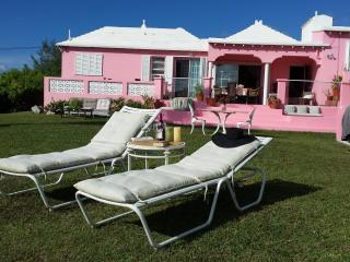 $110 a night Harbour Ocean Views Studio Suite - Southampton vacation rentals