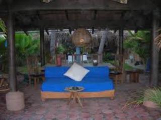 casa las olas boutique - Acapulco vacation rentals