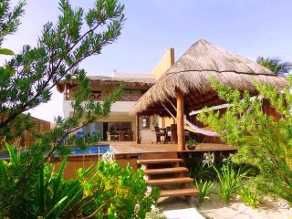 Casa Ale's - Chicxulub vacation rentals