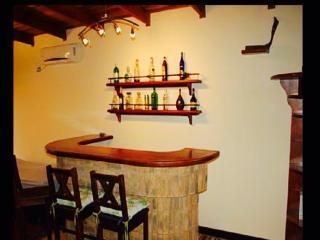 Puntarenas apartment - Esparza vacation rentals
